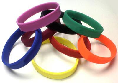 color-core_wristbands